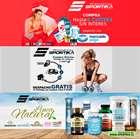 Catálogo Sportika ( Caducado )