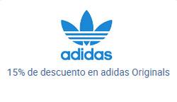Ofertas de Adidas  en el catálogo de Santiago