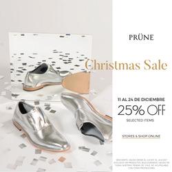 Ofertas de Prüne  en el catálogo de Las Condes