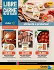 Ofertas de Supermercados y Alimentación en el catálogo de Lider ( 17 días más )