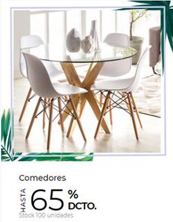 Ofertas de La Polar  en el catálogo de Concepción