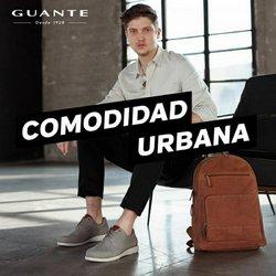 Ofertas de Guante Zapatos en el catálogo de Guante Zapatos ( 15 días más)