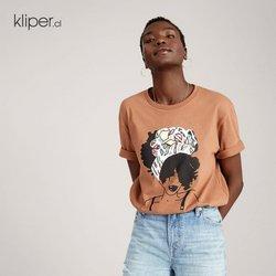 Ofertas de Kliper en el catálogo de Kliper ( Más de un mes)