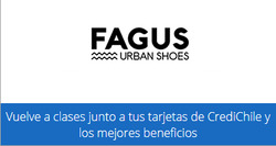 Ofertas de Banco CrediChile  en el catálogo de Santiago