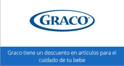 Ofertas de Banco CrediChile  en el catálogo de Viña del Mar