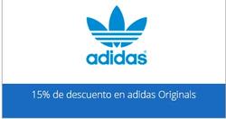 Ofertas de Banco CrediChile  en el catálogo de Antofagasta