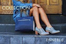 Ofertas de Enneblu  en el catálogo de Las Condes