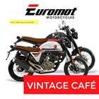 Catálogo Euromot ( Caducado )