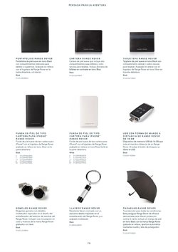 Ofertas de IPhone XR en Land Rover