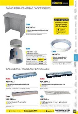 Ofertas de HP en el catálogo de Constructor Sodimac ( 9 días más)