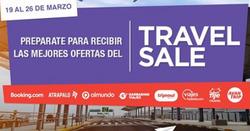 Ofertas de Turismo City  en el catálogo de Santiago