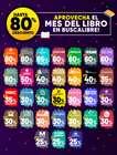 Ofertas de Viajes y Tiempo Libre en el catálogo de Buscalibre en Talcahuano ( 17 días más )