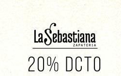 Ofertas de Dolly  en el catálogo de Puerto Montt