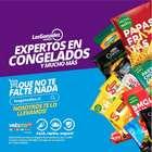 Catálogo Los Gonzalez ( Caducado )