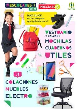 Catálogo Promo Tiendeo ( 6 días más)