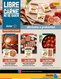 Catálogo Promo Tiendeo ( 16 días más)