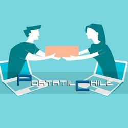 Ofertas de PortatilChile en el catálogo de PortatilChile ( 12 días más)