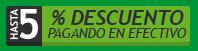 Ofertas de PC Factory  en el catálogo de Santiago