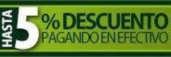 Ofertas de PC Factory  en el catálogo de Providencia