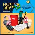 Catálogo WePlay en Concepción ( Publicado ayer )
