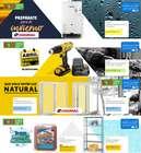 Catálogo HomeCenter Sodimac en Antofagasta ( 3 días publicado )