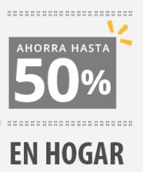 Ofertas de Lider Express  en el catálogo de Santiago