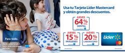 Ofertas de Lider Express  en el catálogo de Puerto Varas