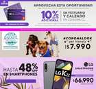 Catálogo Corona en Santiago ( 23 días más )