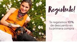 Ofertas de Umbrale  en el catálogo de Las Condes