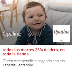Ofertas de Juguetes y bebés  en el catálogo de Opaline en Puerto Montt