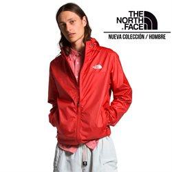 Ofertas de The North Face en el catálogo de The North Face ( Vence mañana)