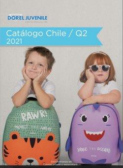 Catálogo Baby Infanti ( Publicado ayer)