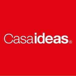 Catálogo Casaideas ( Más de un mes)