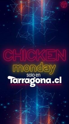 Ofertas de Restaurantes y Pastelerías en el catálogo de Tarragona ( 7 días más)