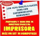 Catálogo Supermercados Romanini ( Caducado )