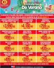 Catálogo Comercial Castro ( Caducado )