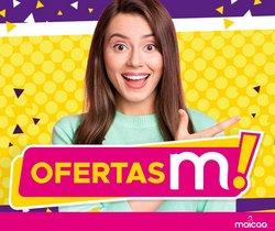 Catálogo Maicao ( 9 días más)