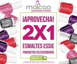 Ofertas de Maicao  en el catálogo de Santiago
