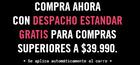 Cupón MAC Cosmetics en Temuco ( 20 días más )