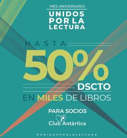 Ofertas de Viajes y tiempo libre  en el catálogo de Librería Antartica en Valparaíso