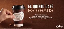 Ofertas de McDonald's  en el catálogo de Antofagasta