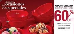 Ofertas de Avon  en el catálogo de La Florida