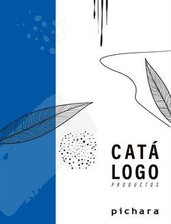 Ofertas de perfumes en el cat谩logo de Pichara ( M谩s de un mes)