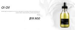 Ofertas de Pichara  en el catálogo de Santiago