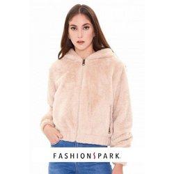 Ofertas de Ropa, Zapatos y Accesorios en el catálogo de Fashion's Park ( 4 días más)
