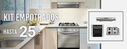 Ofertas de Easy  en el catálogo de Temuco