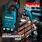Catálogo MTS en Temuco ( Caducado )