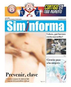 Ofertas de Farmacias y Salud en el catálogo de Farmacias del Dr. Simi ( 6 días más)