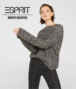 Catálogo Esprit ( Publicado ayer )