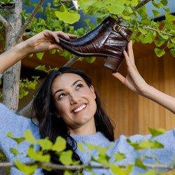 Ofertas de Ropa, Zapatos y Accesorios en el catálogo de Gacel ( Más de un mes)